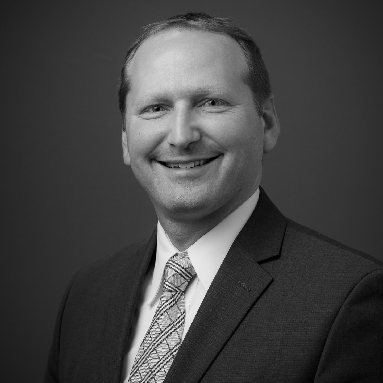 David Orensten    Assistant General Counsel, Litigation     Cardinal Health