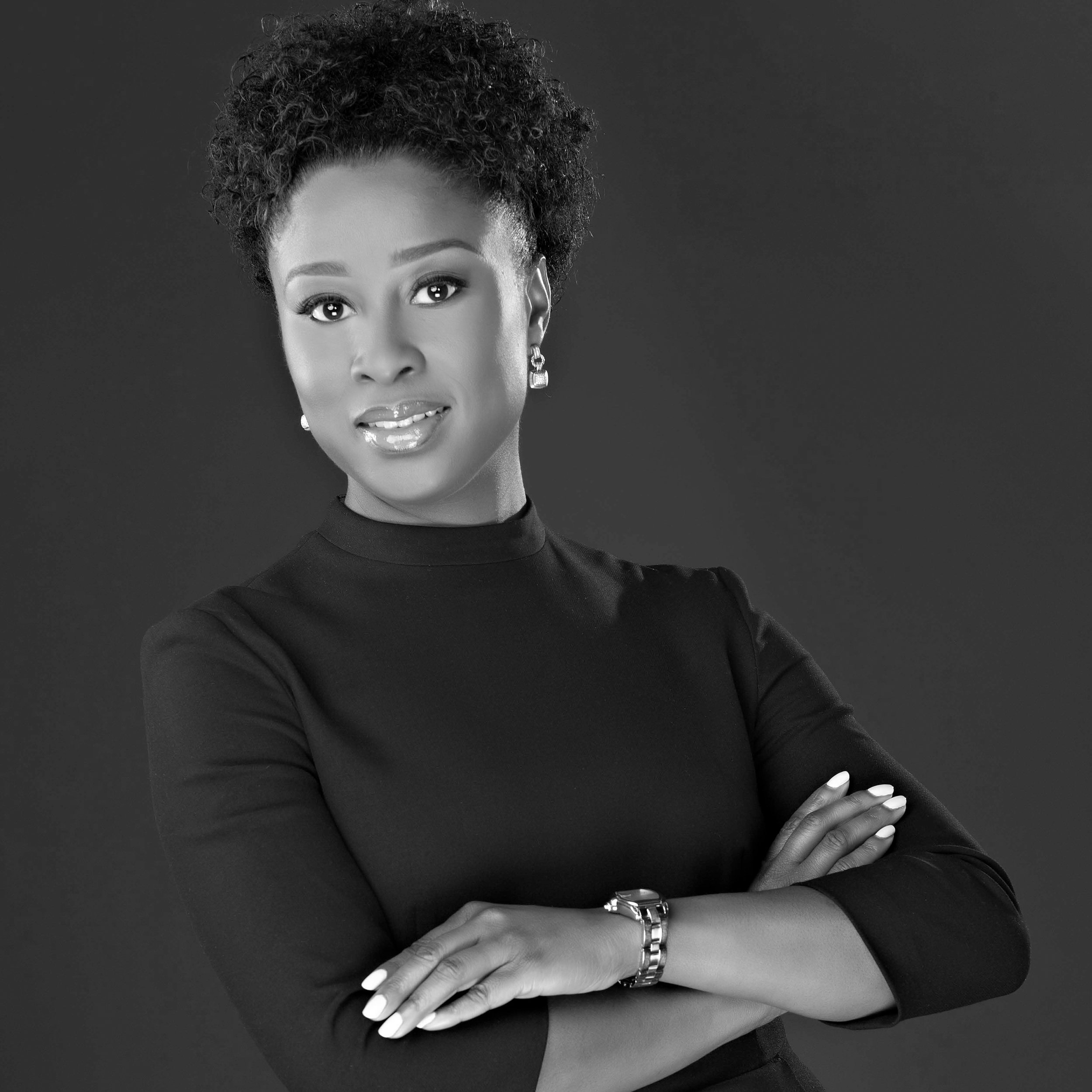 LaTanya Langley    Vice President and General Counsel     BIC