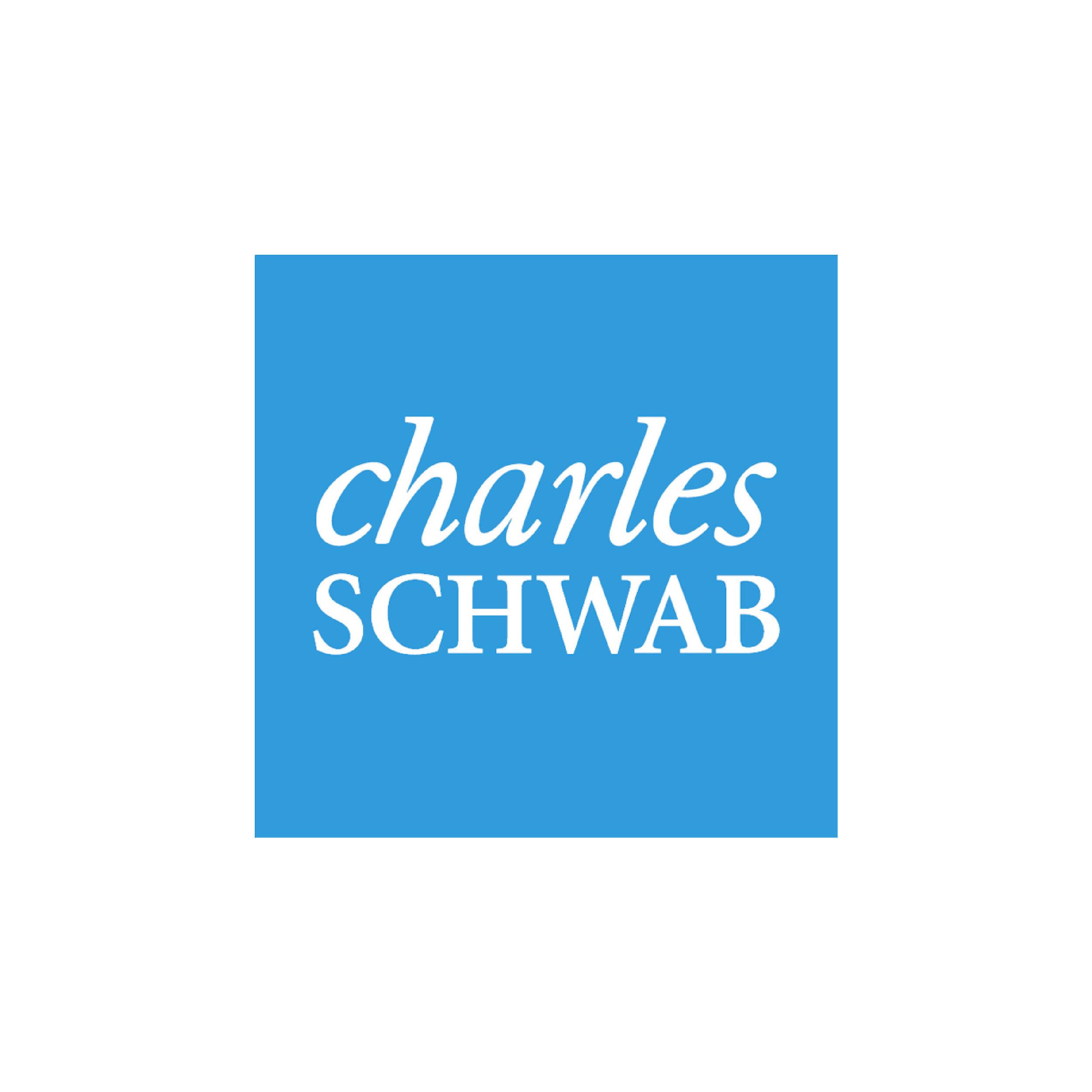 Charles Schwab.jpg