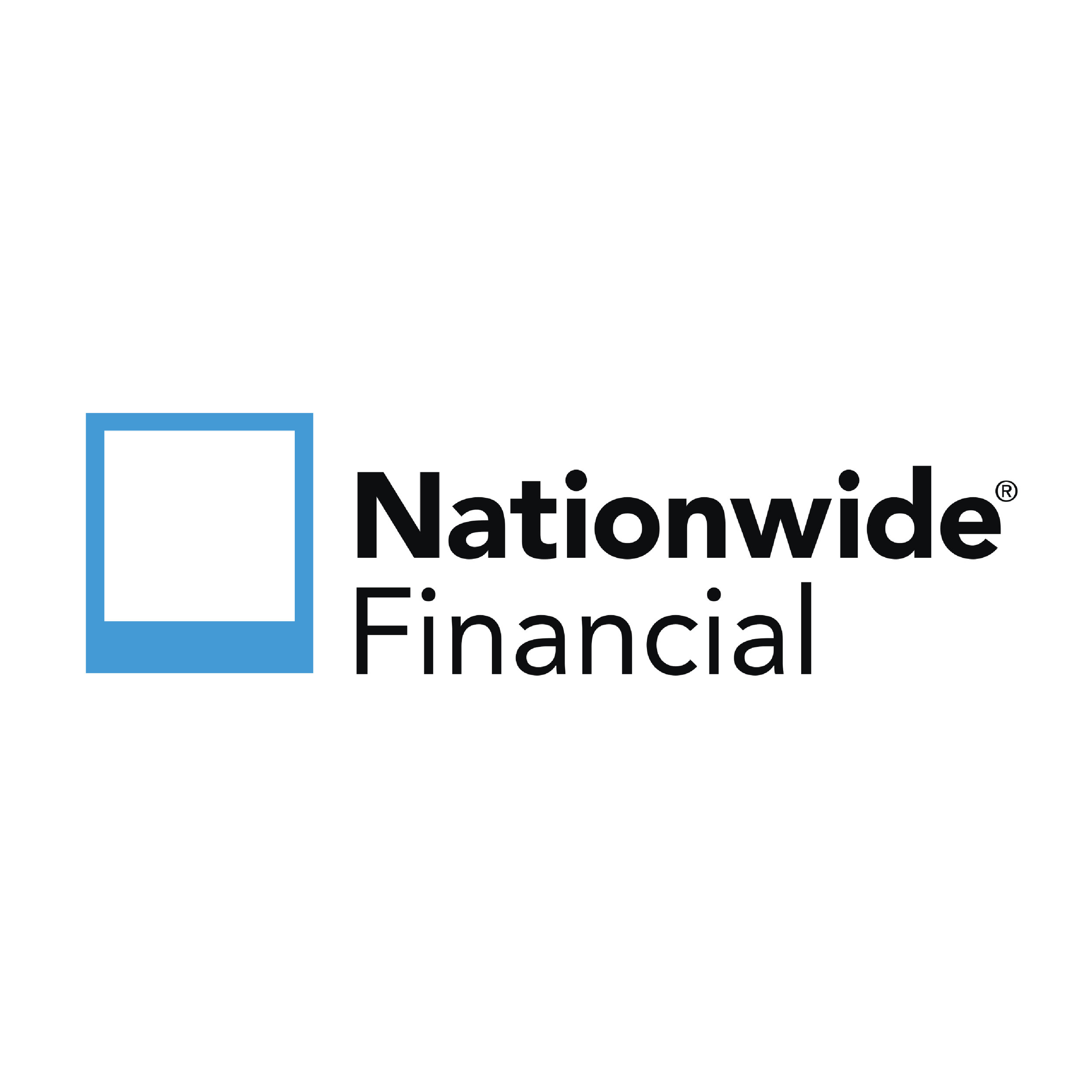 Nationwide Financial.jpg