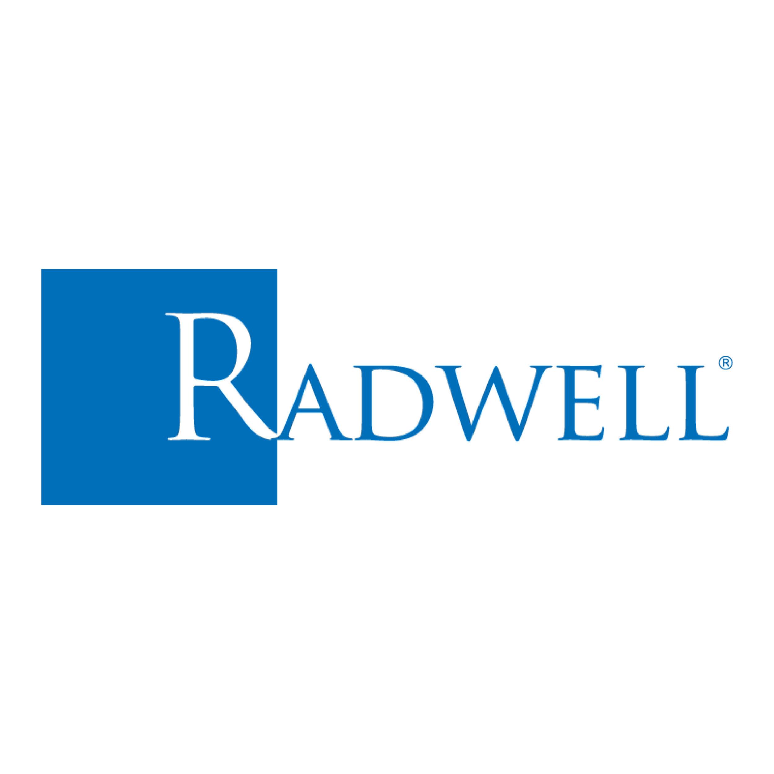 Radwell.jpg