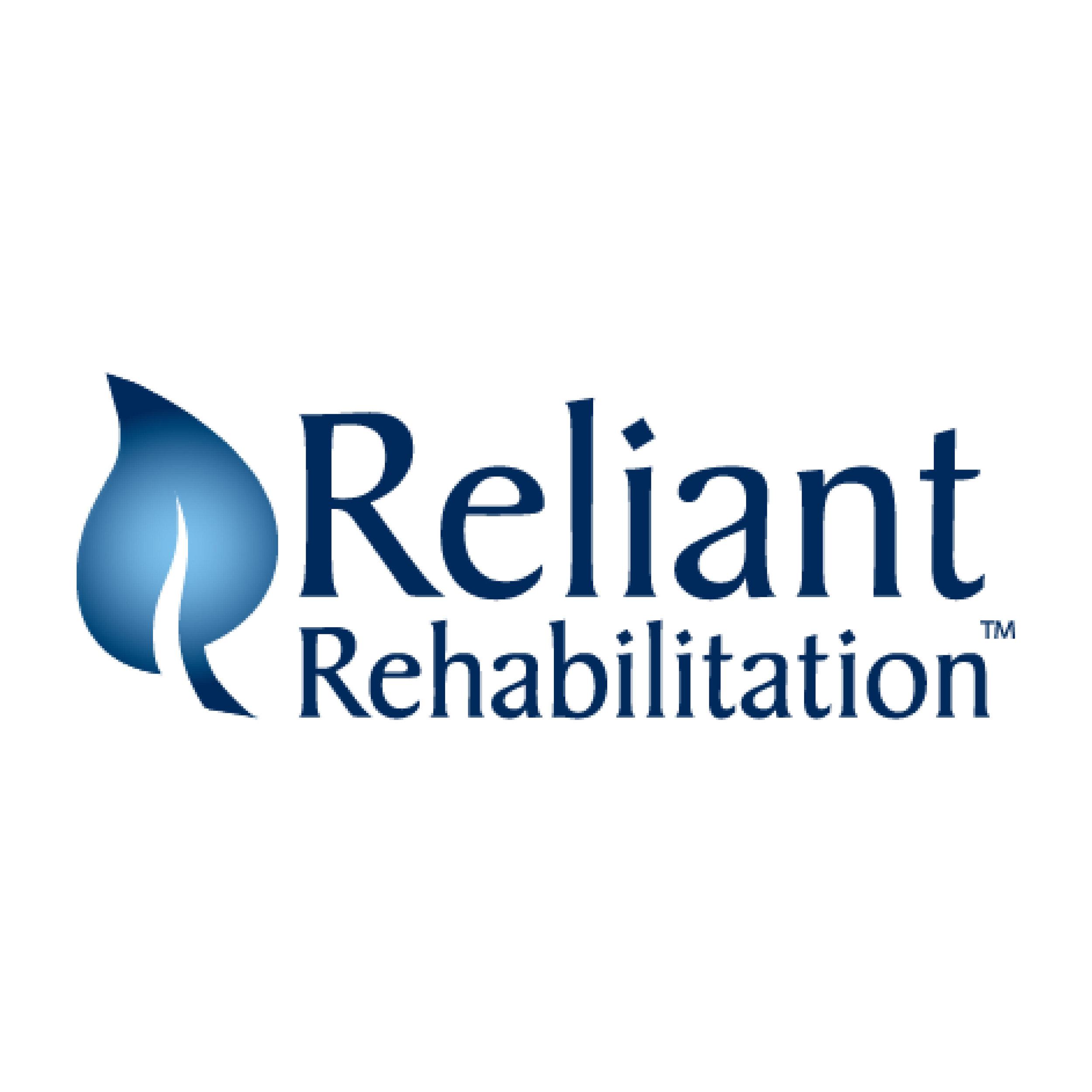 Reliant Rehab.jpg