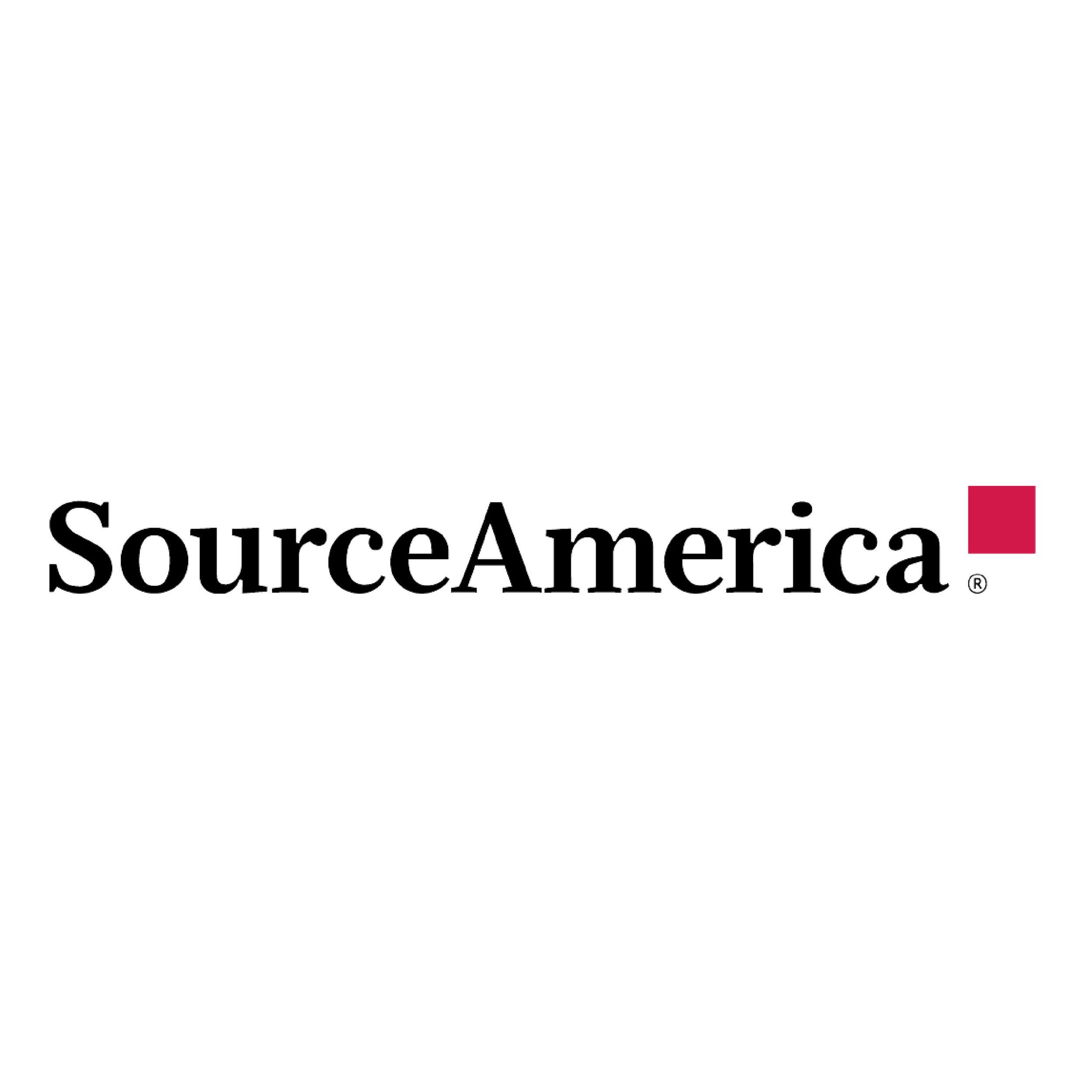SourceAmerica.jpg