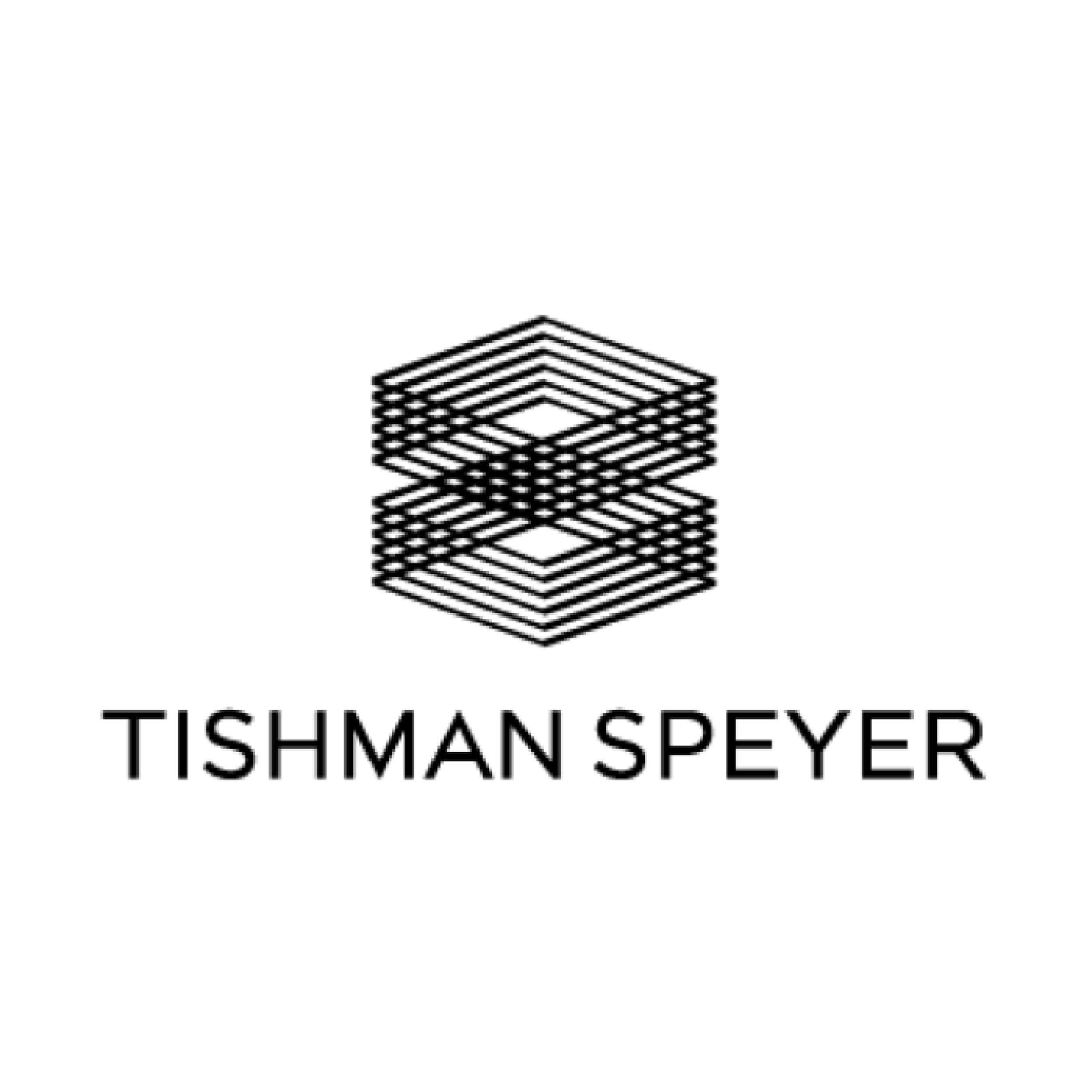 Tishman Speyer.jpg