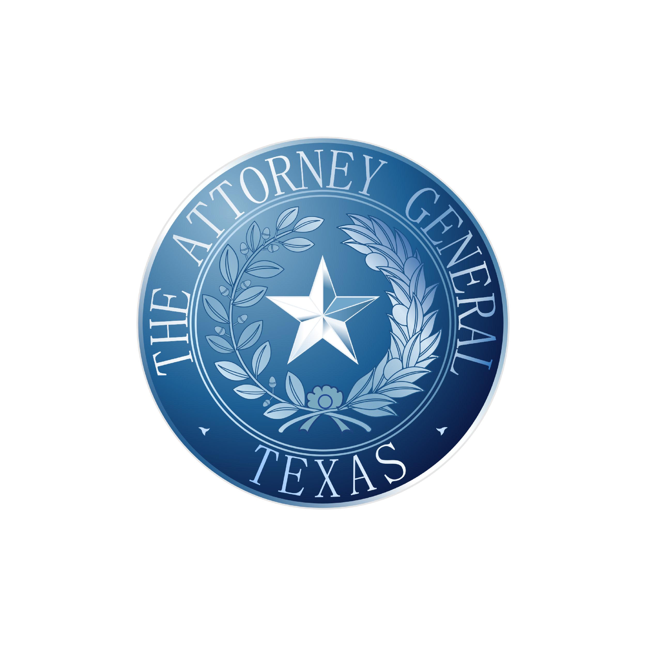 Texas AG.jpg