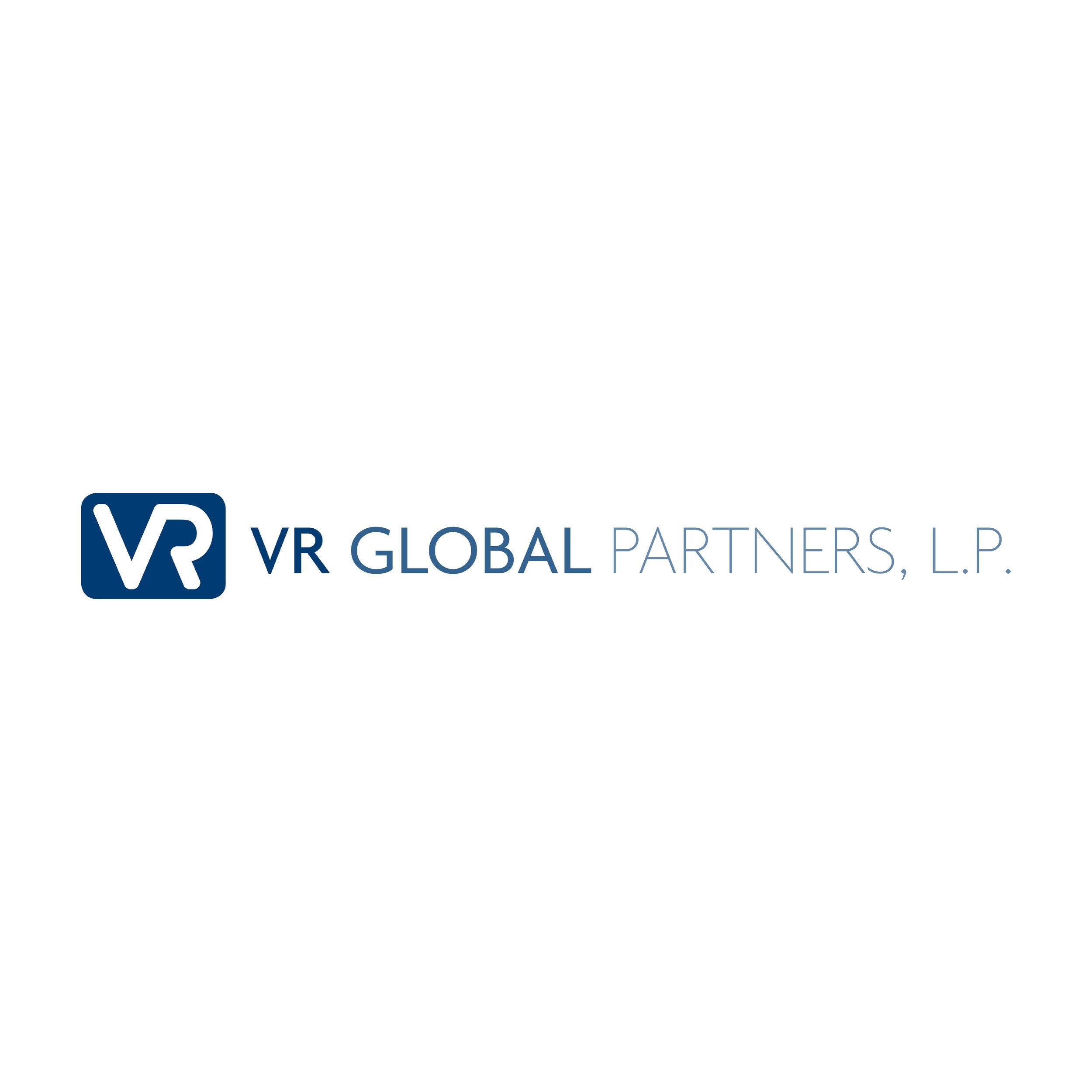 VR Global.jpg