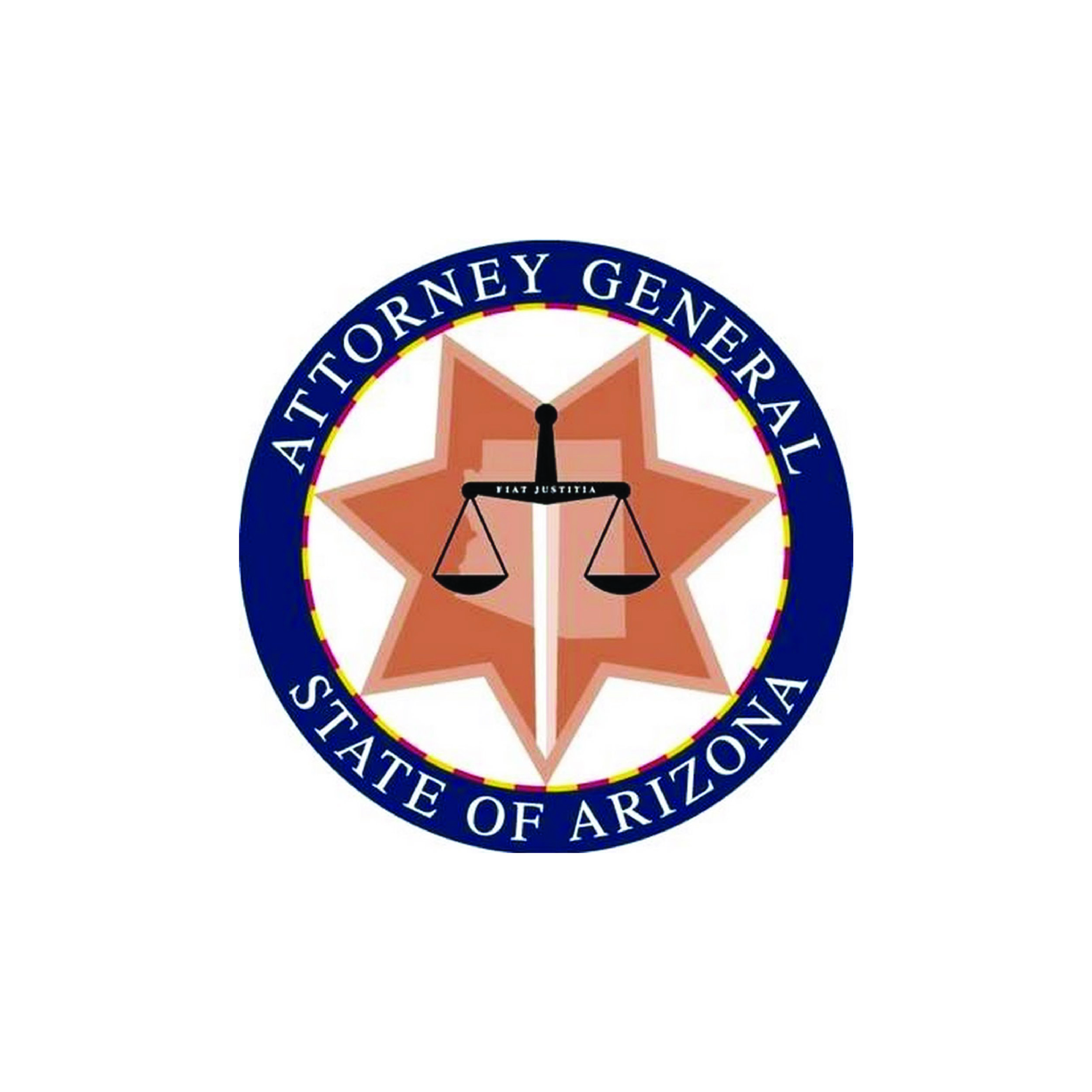 Arizona Attorney General.jpg