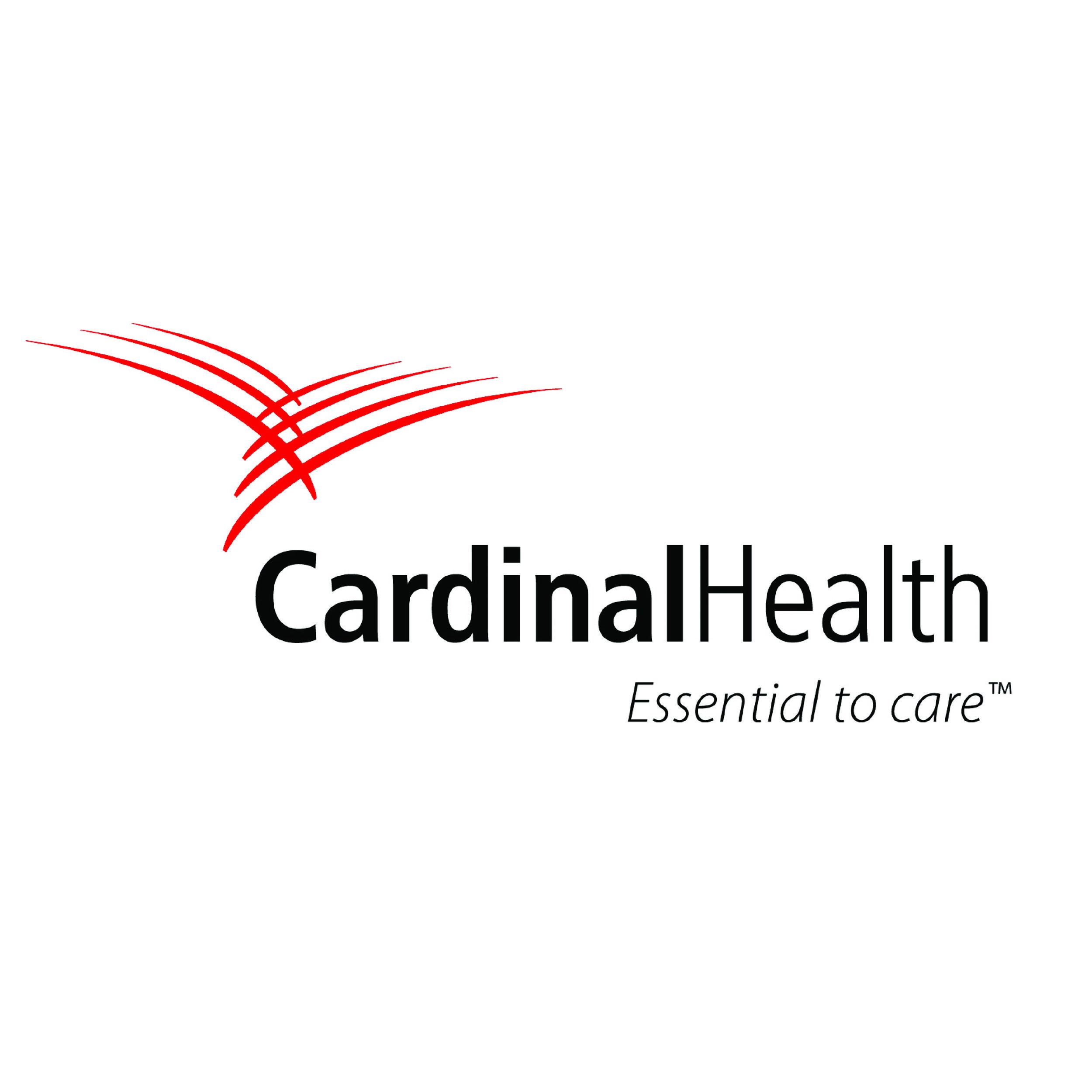 Cardinal Health.jpg