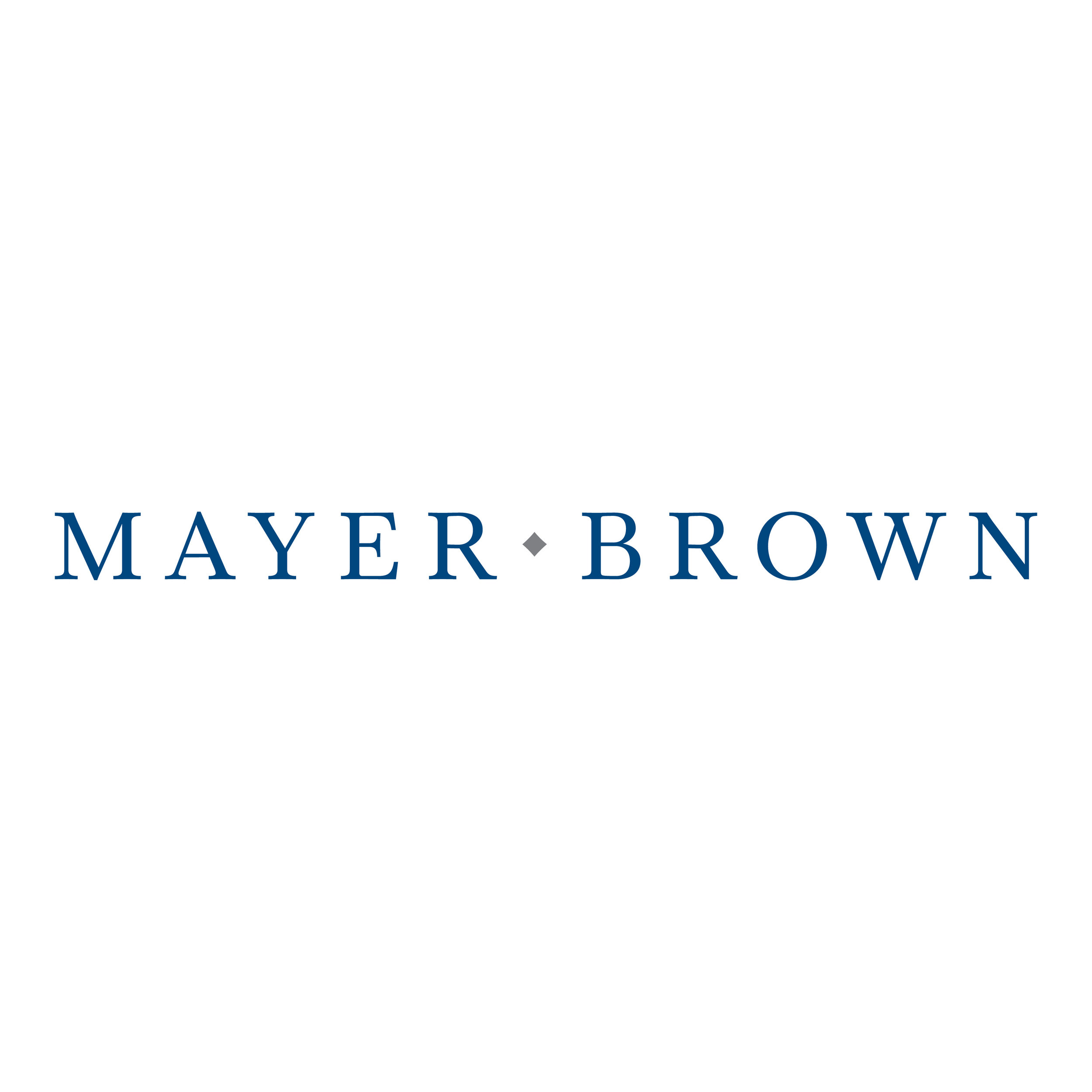Mayer Brown.jpg
