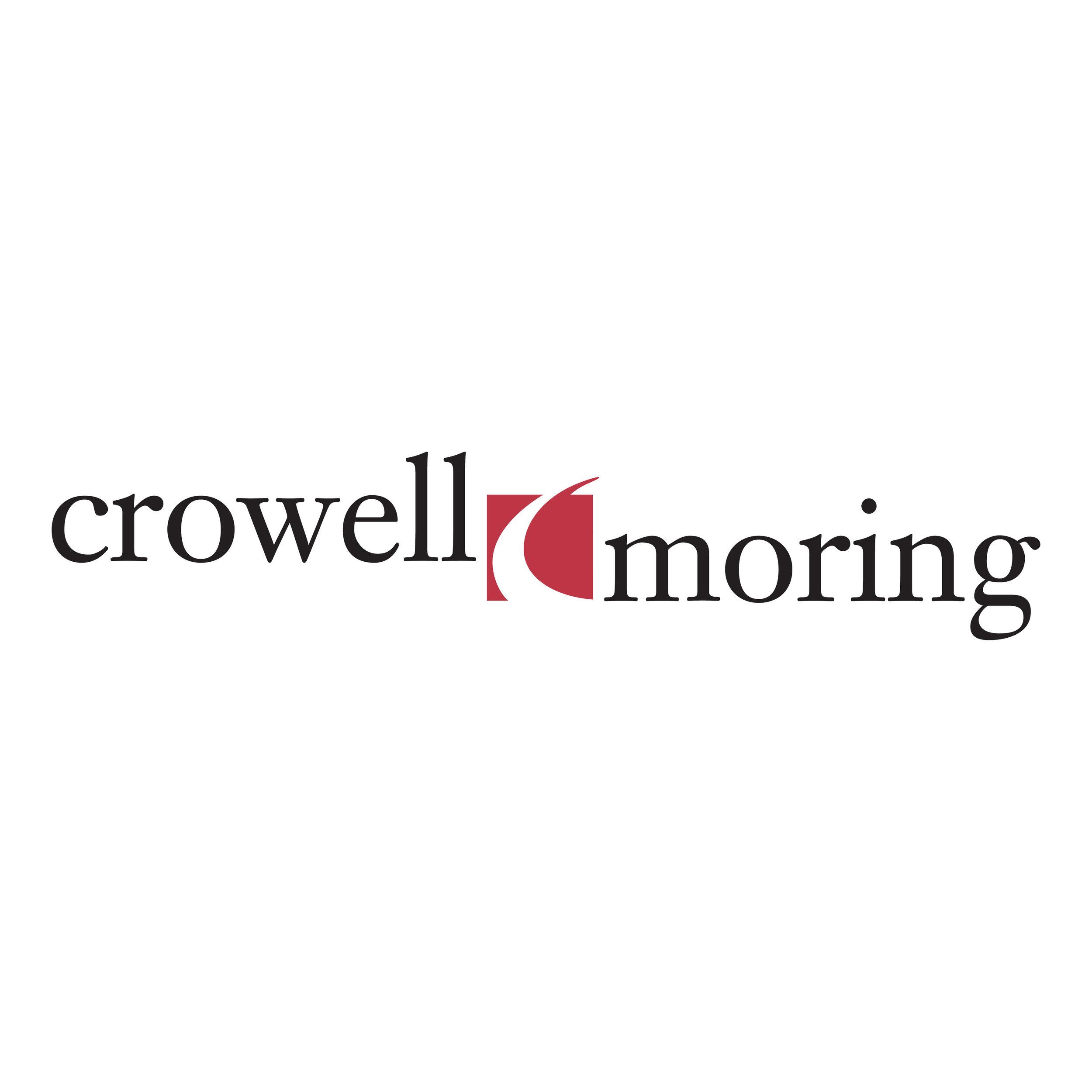 Crowell.jpg