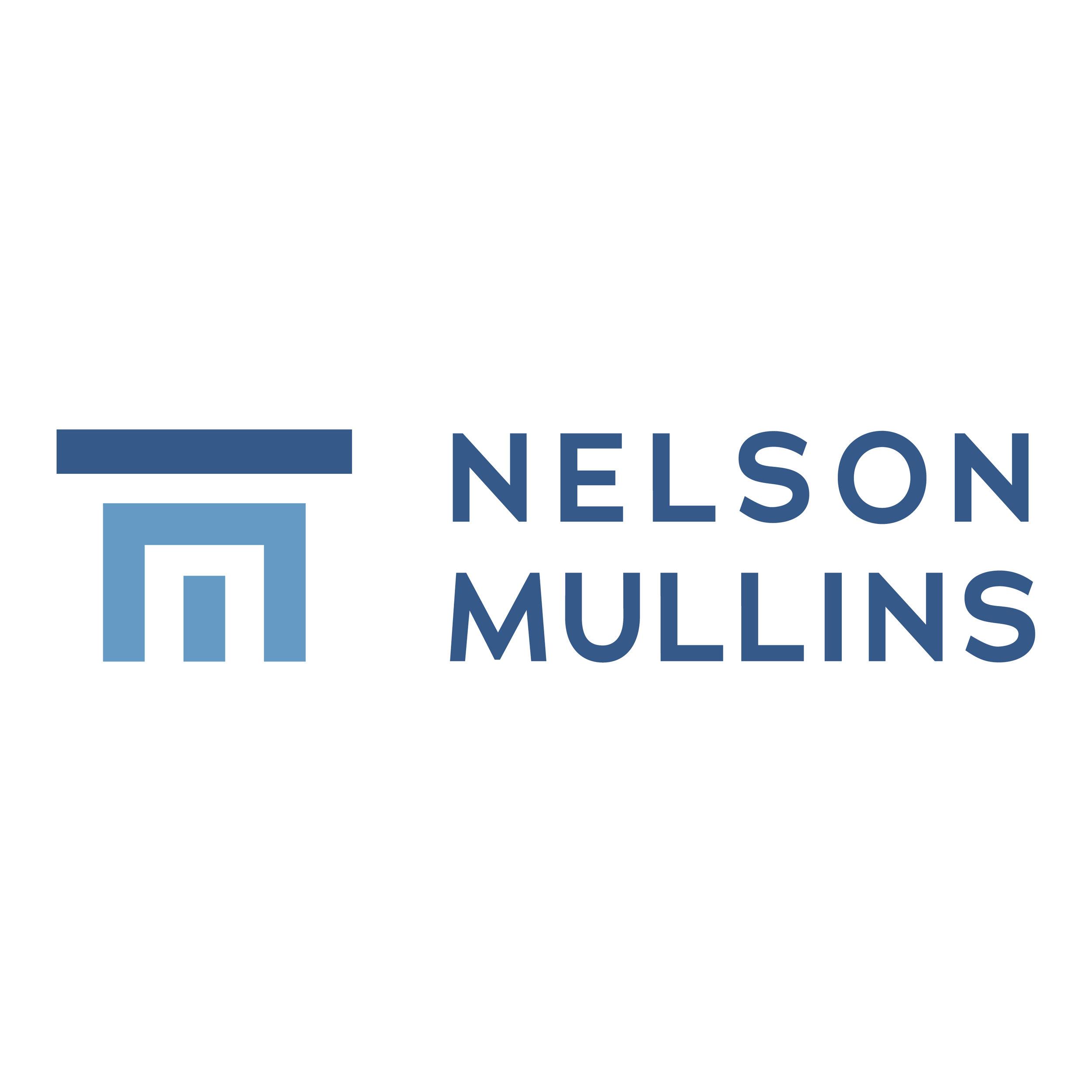 Nelson Mullins-29.jpg