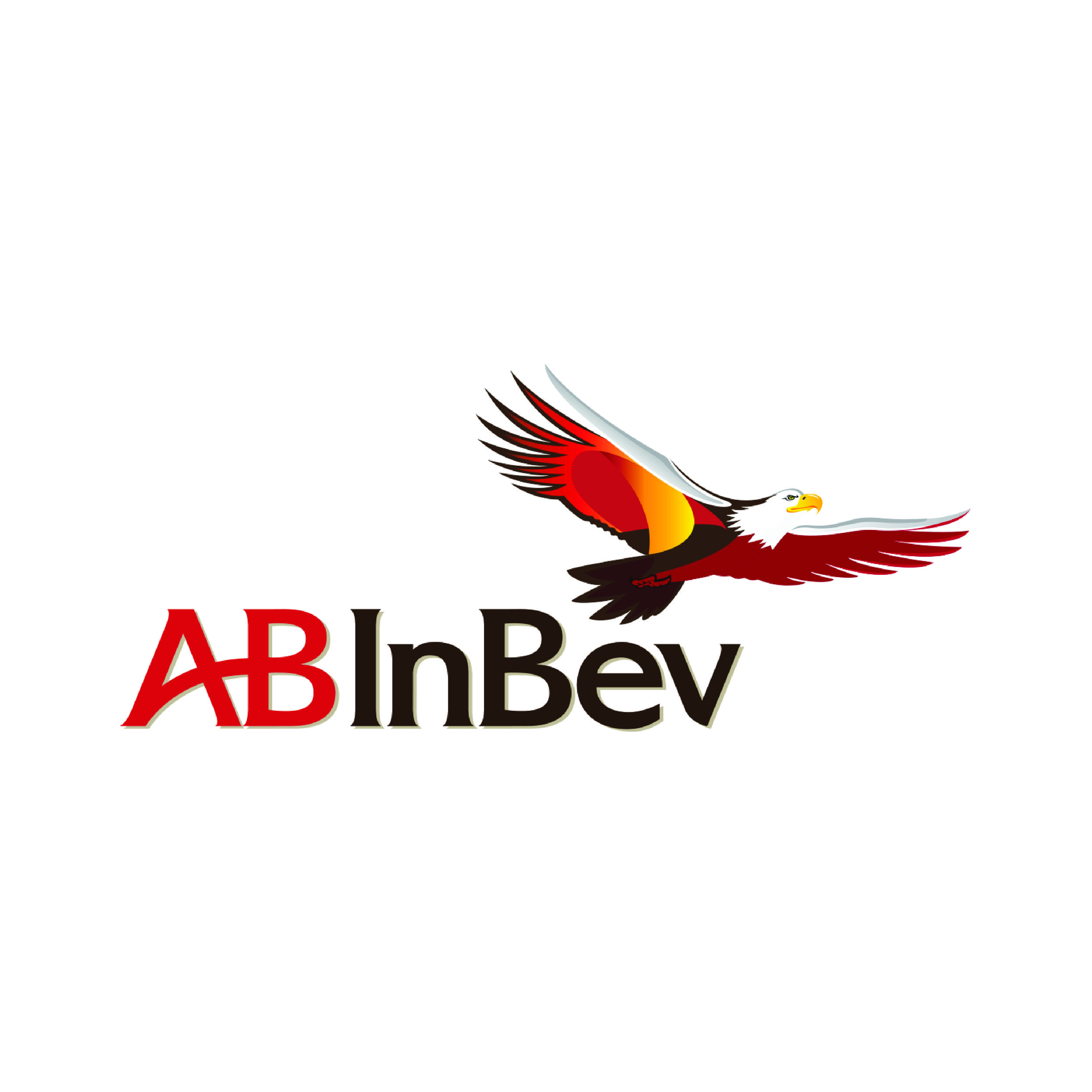 AB InBev.jpg