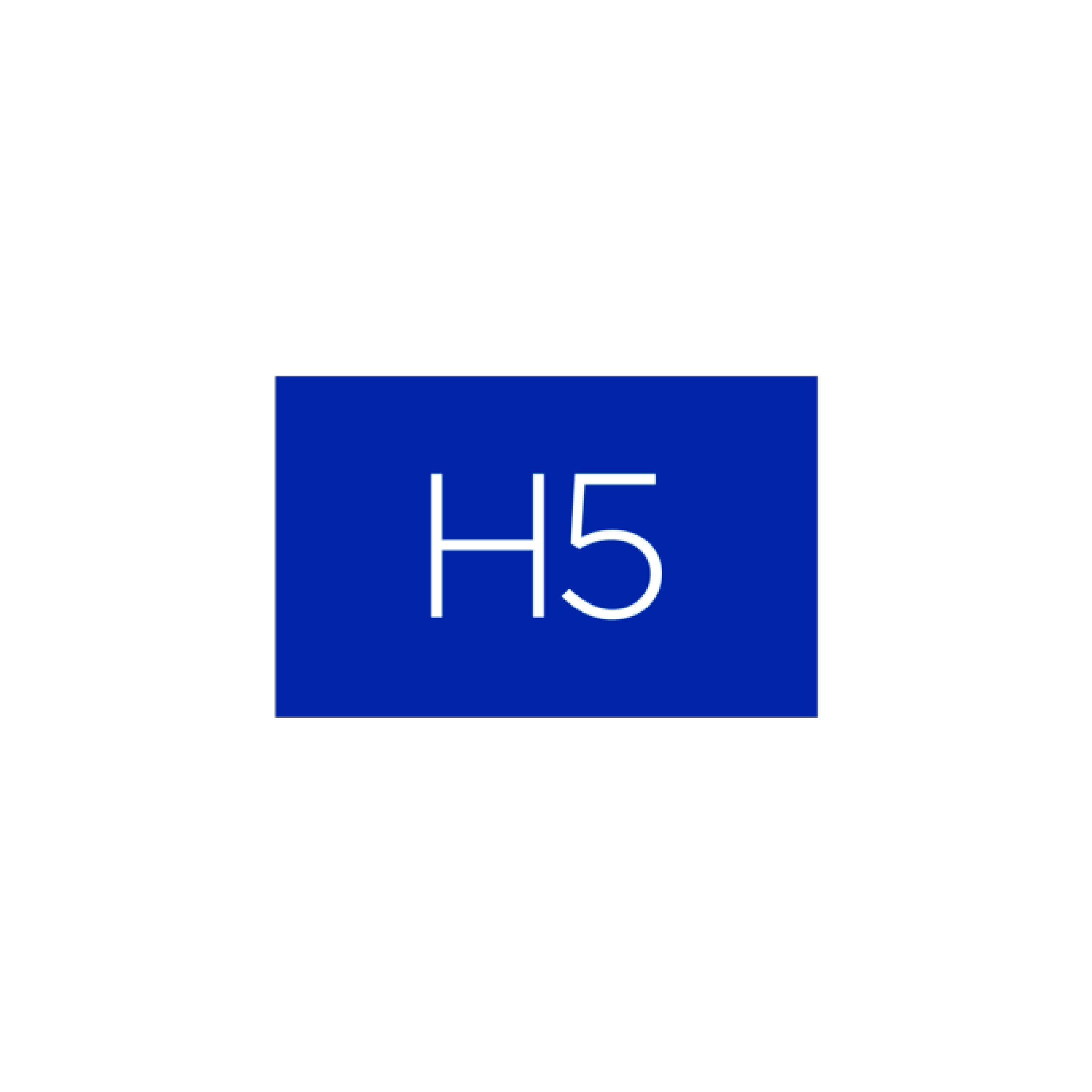 H5.jpg