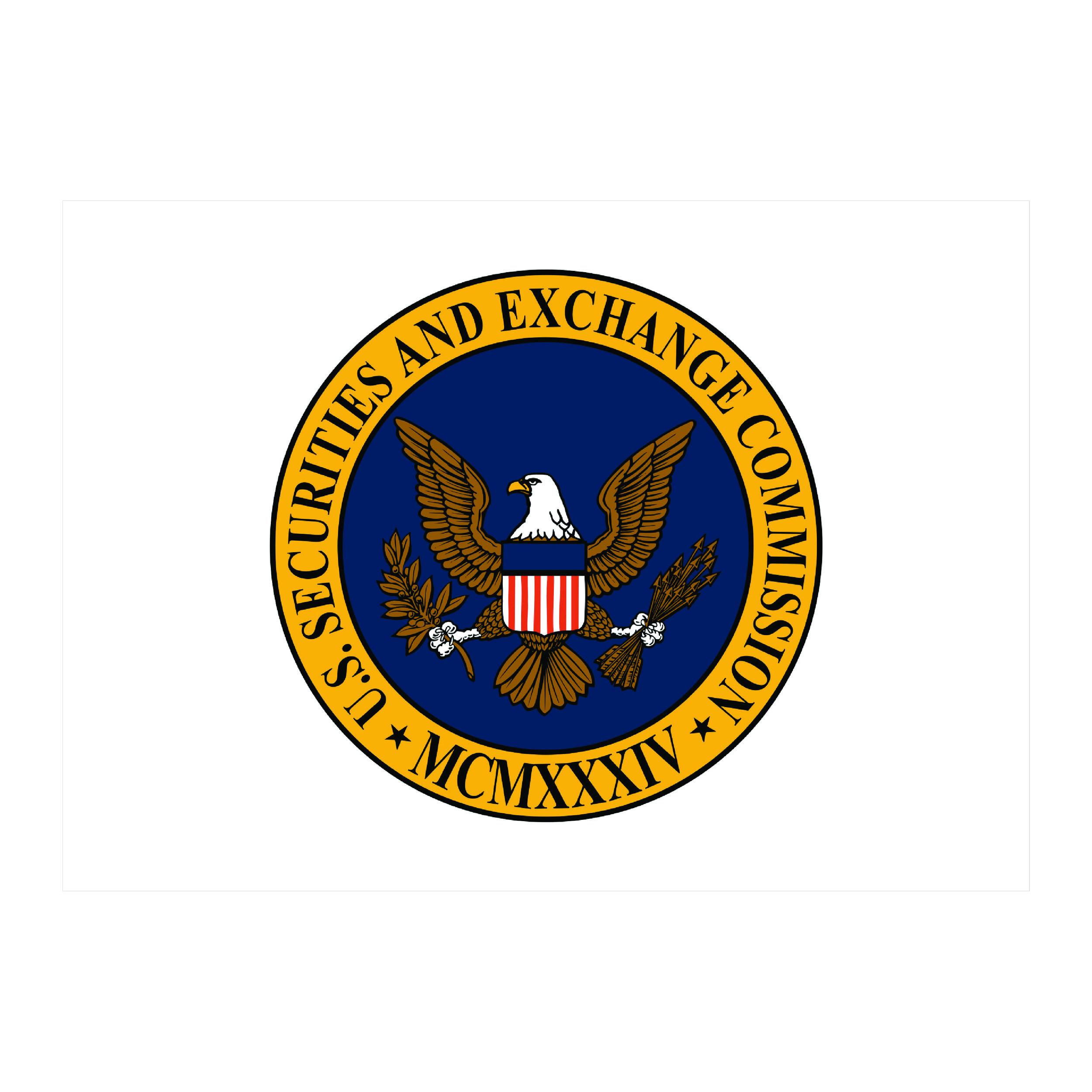 US SEC.jpg