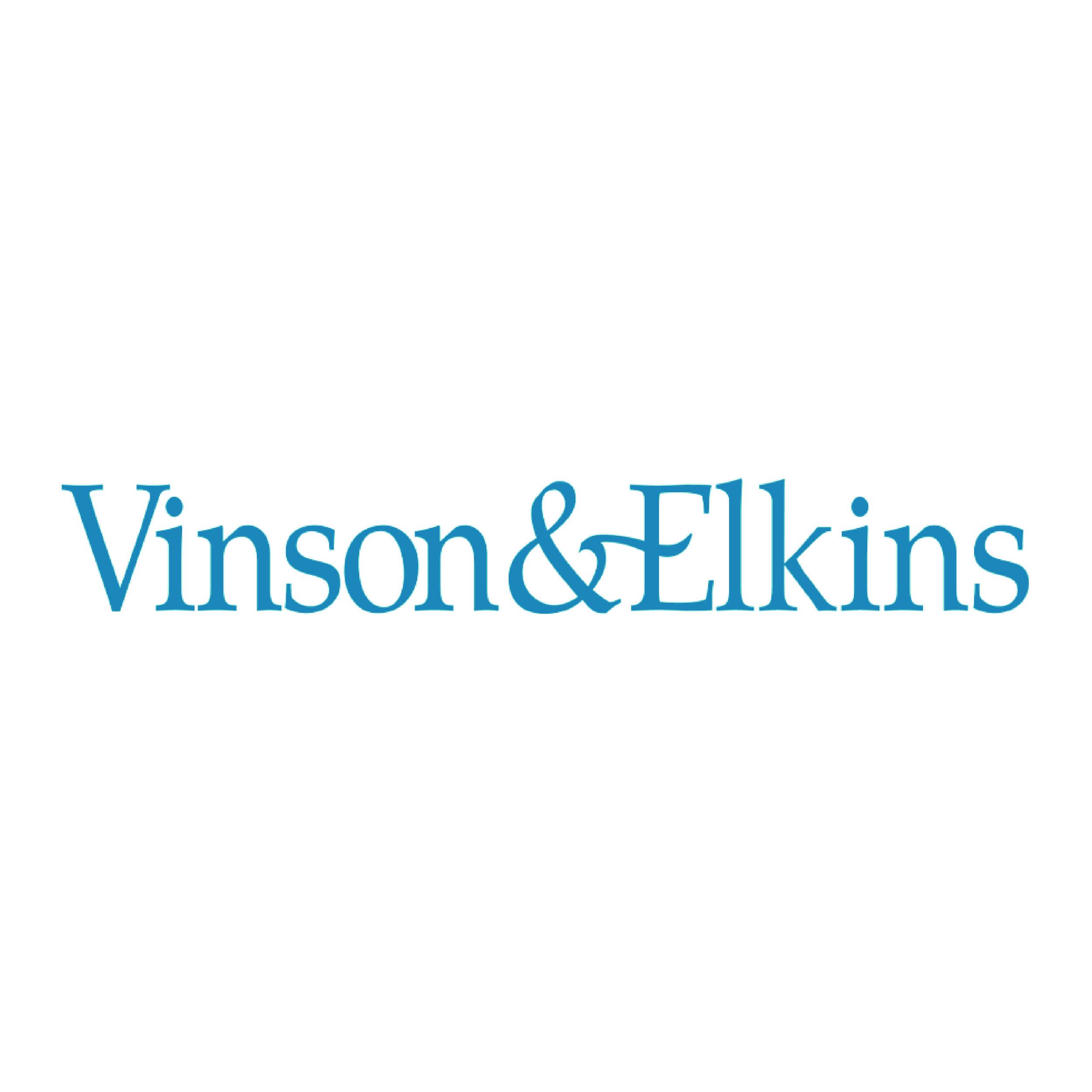 Vinson & Elkins.jpg