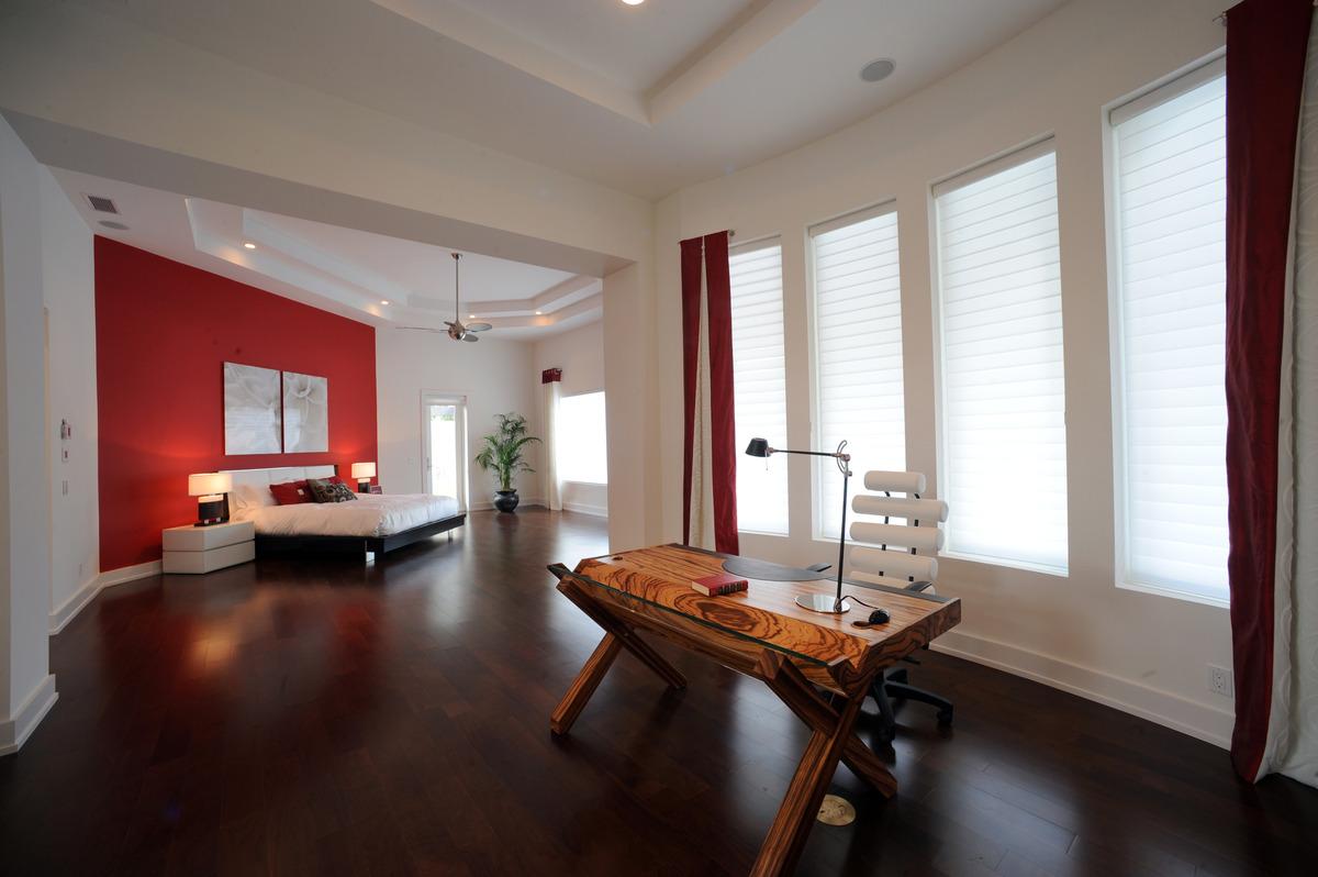 wingate master bedroom.jpg