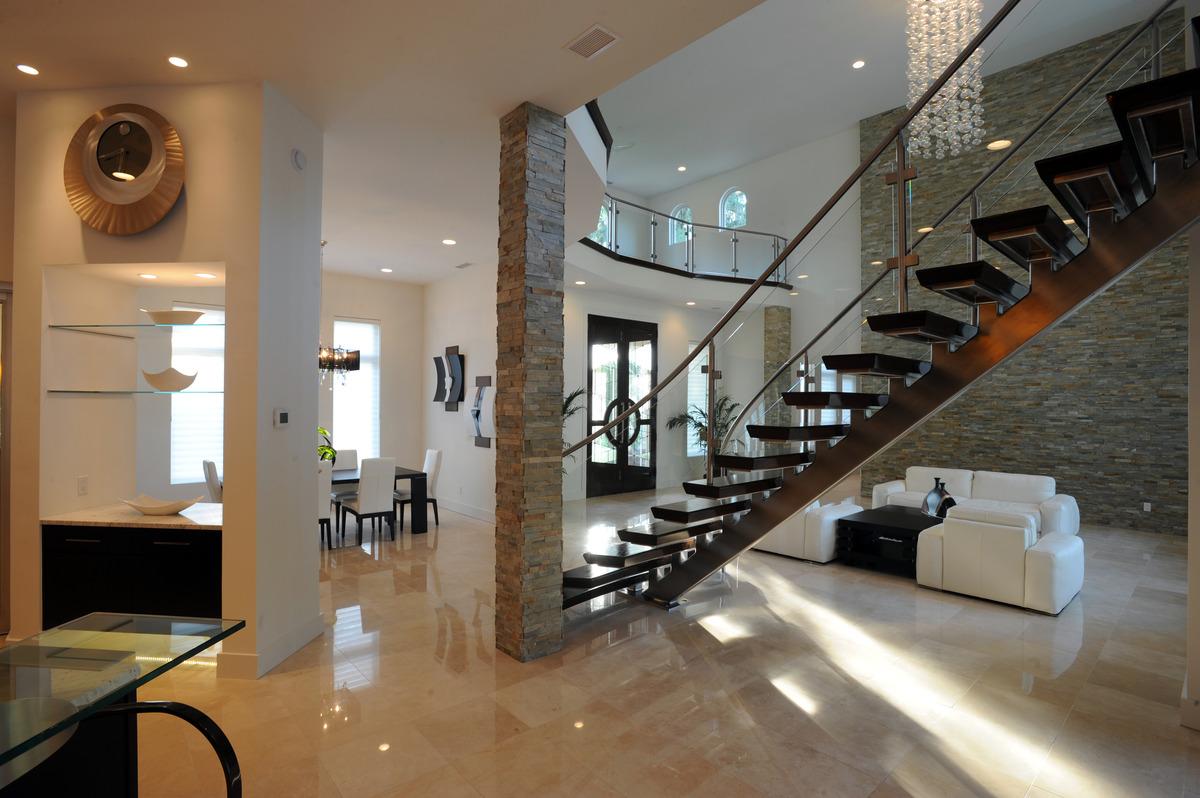 wingate foyer (4).jpg