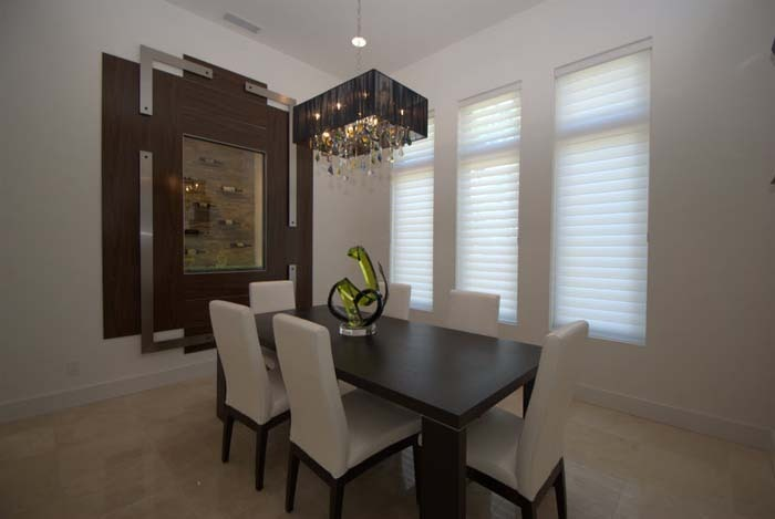 wingate dining room (3).jpg