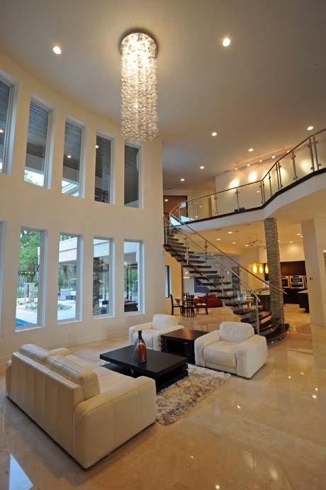 wingate foyer (5).jpg