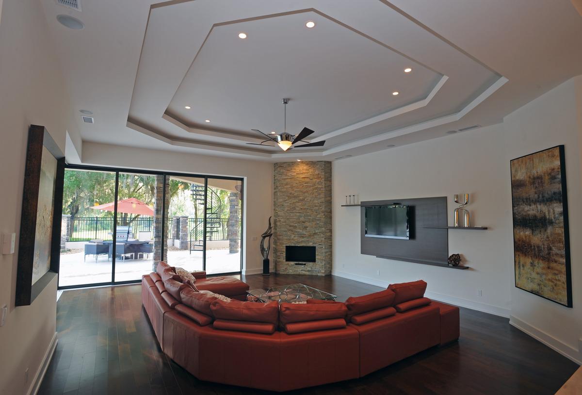 wingate living room.jpg