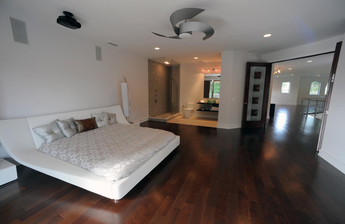 wingate bedroom.jpg