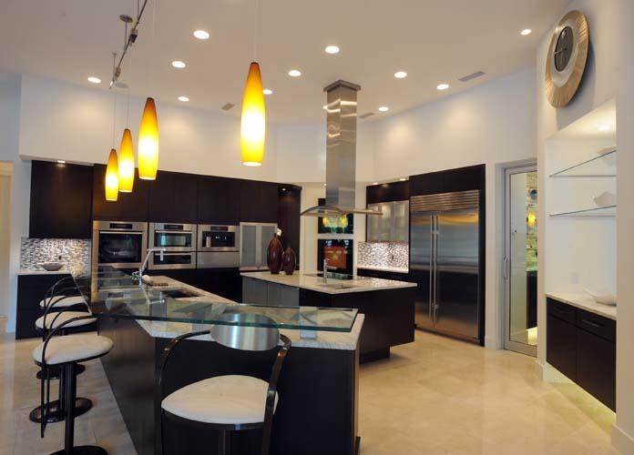 wingate kitchen.jpg