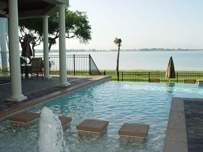 robert wayne manor pool (2).jpg