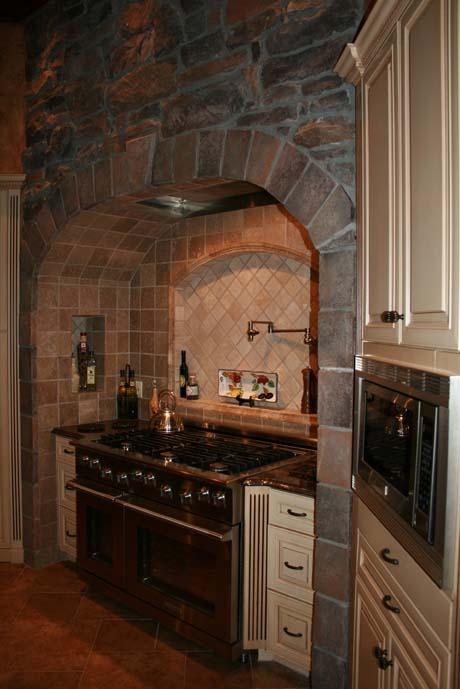 aspen-kitchen 4.jpg