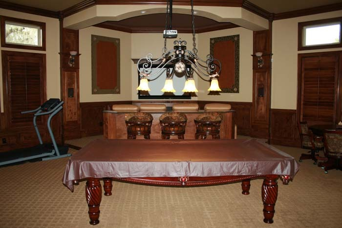 aspen-great room (3).jpg