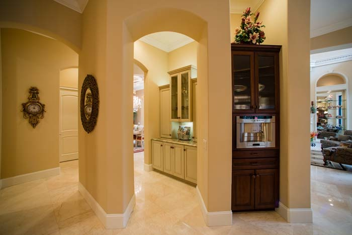 avoline furnished butler's pantry (2).jpg