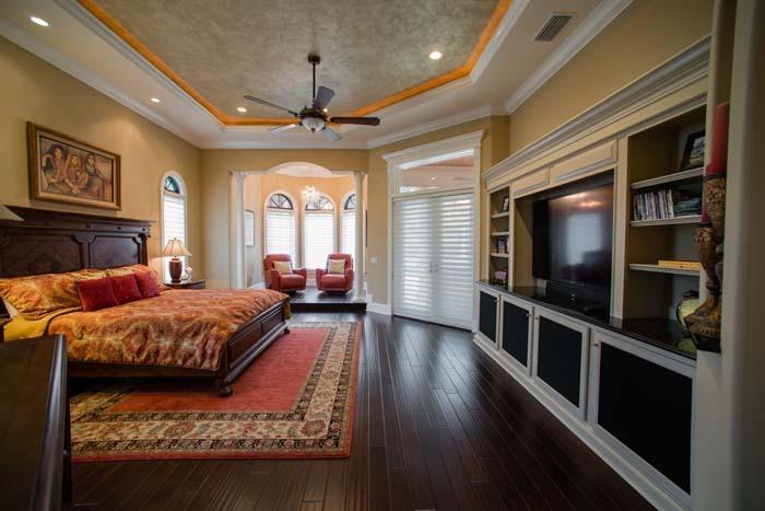 avoline furnished master suite (4).jpg