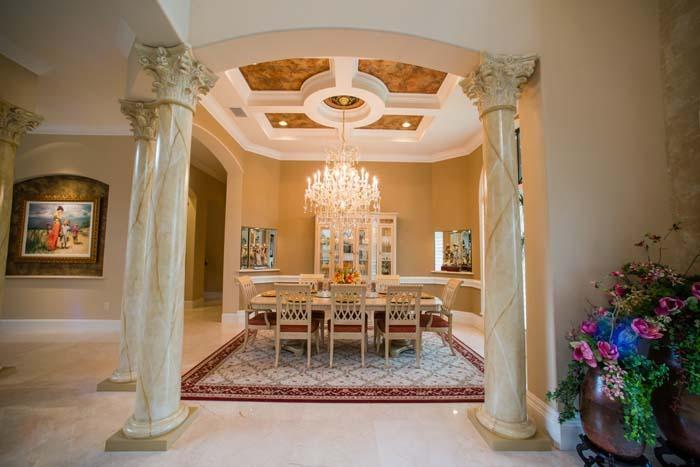 avoline furnished dining room.jpg