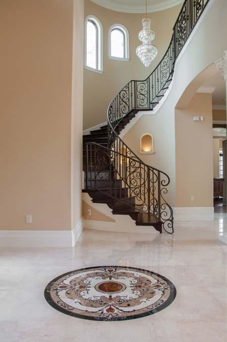 avoline stairs.jpg