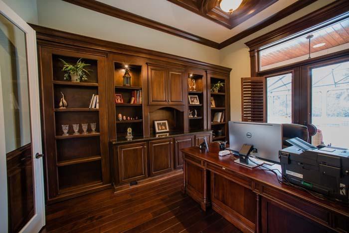 avoline furnished study (2).jpg