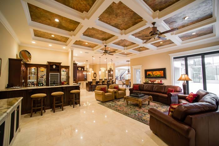 avoline furnished family room and kitchen.jpg