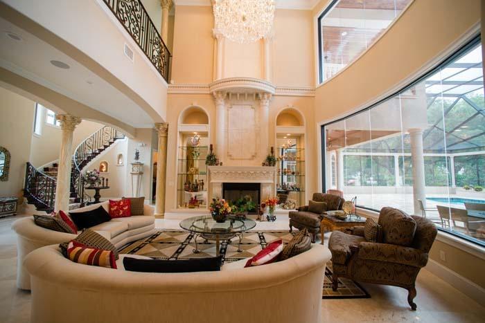 avoline furnished living room (5).jpg