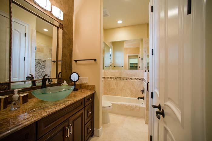 avoline furnished bath (7).jpg