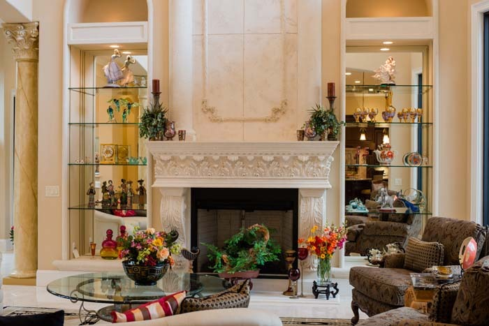 avoline furnished living room and fireplace (3).jpg