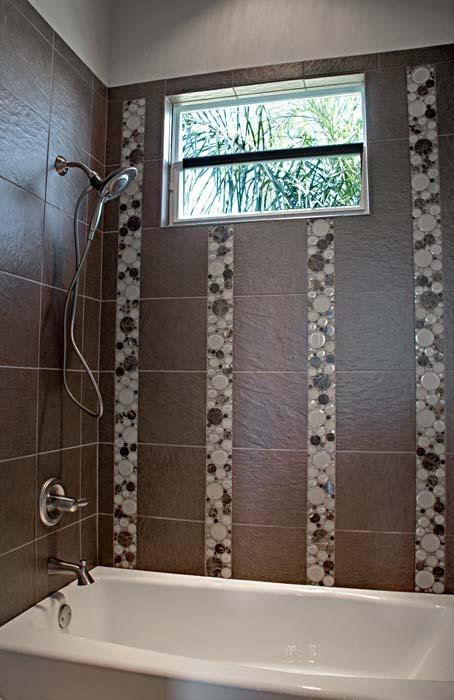 cassia bath (3).jpg