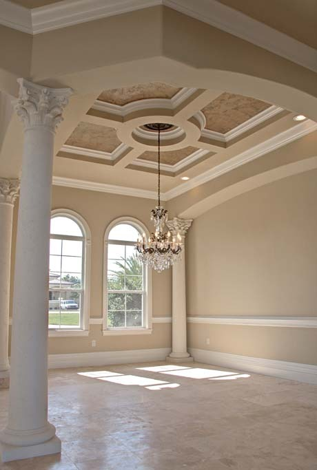 cassia dining room.jpg