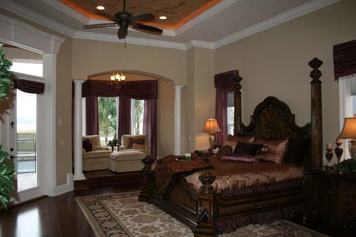 milata master bedroom (4).jpg