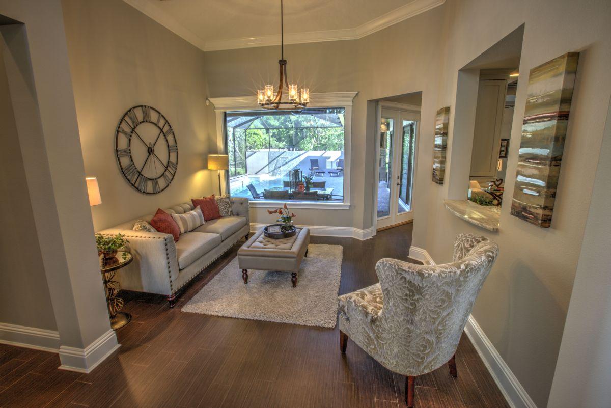 brentwood ii-living room.jpg
