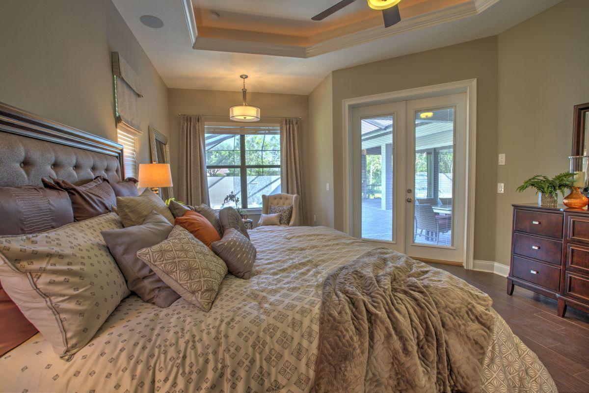 brentwood ii-master bedroom 1.jpg