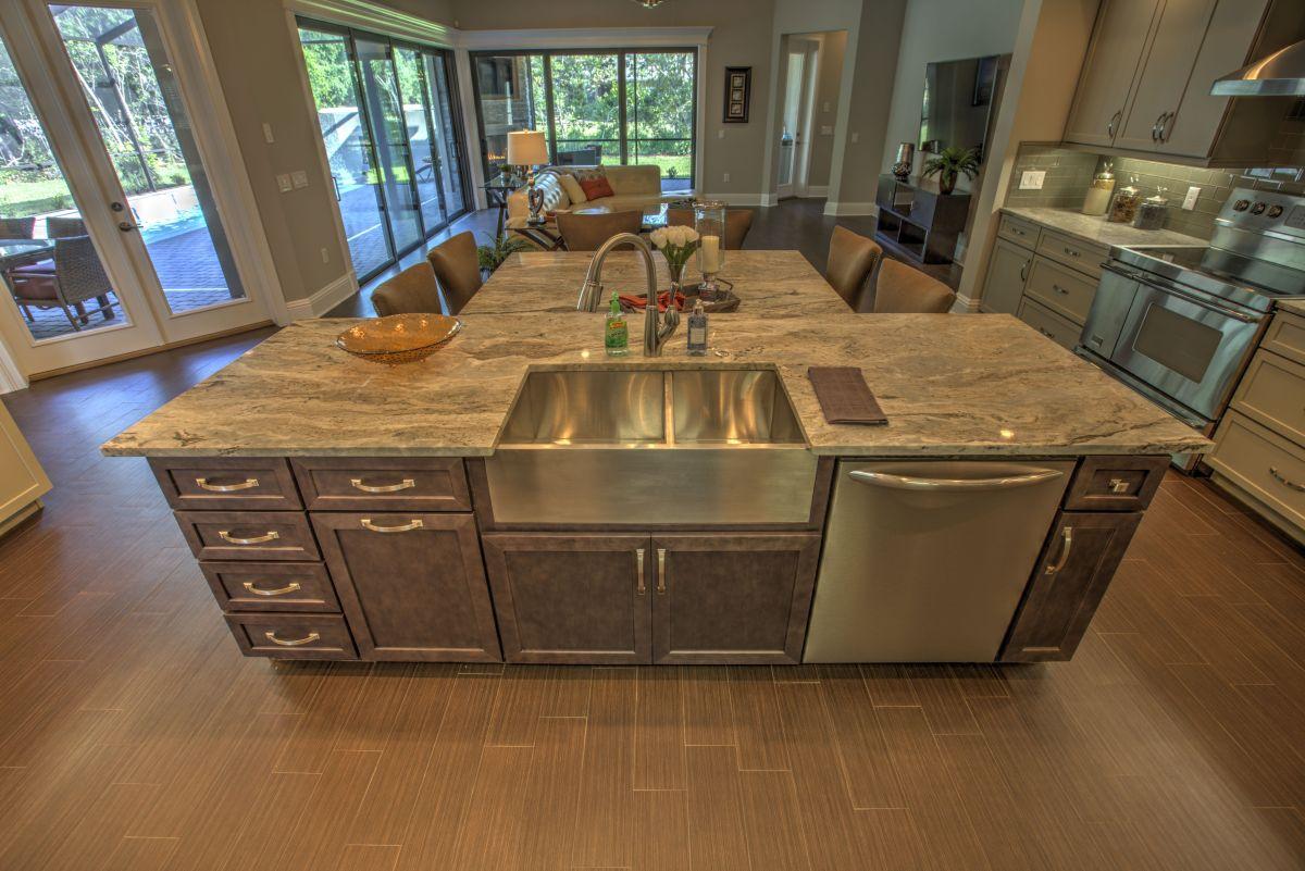 brentwood ii-kitchen 3.jpg