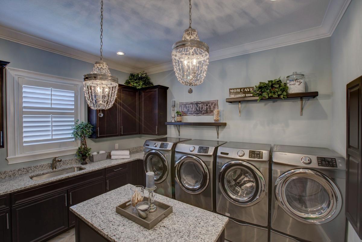 rosewood-laundry.jpg