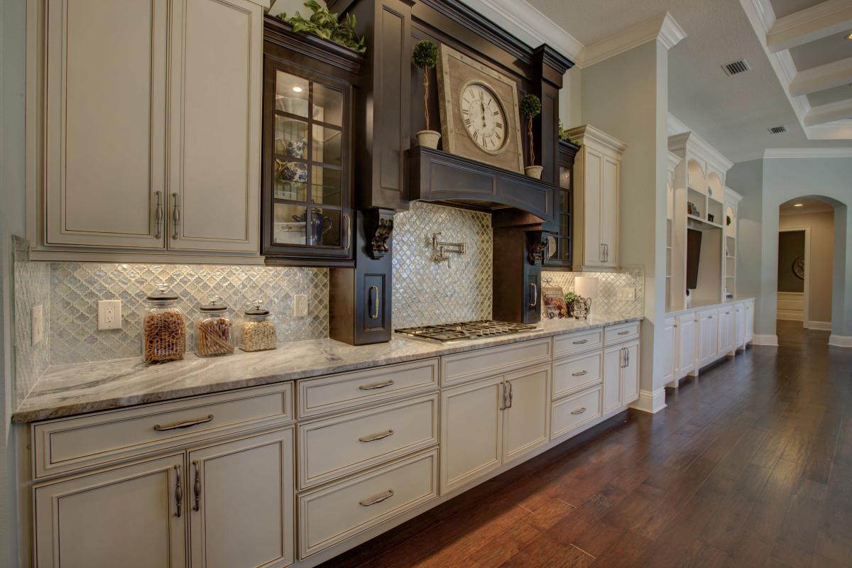rosewood-kitchen 5.jpg