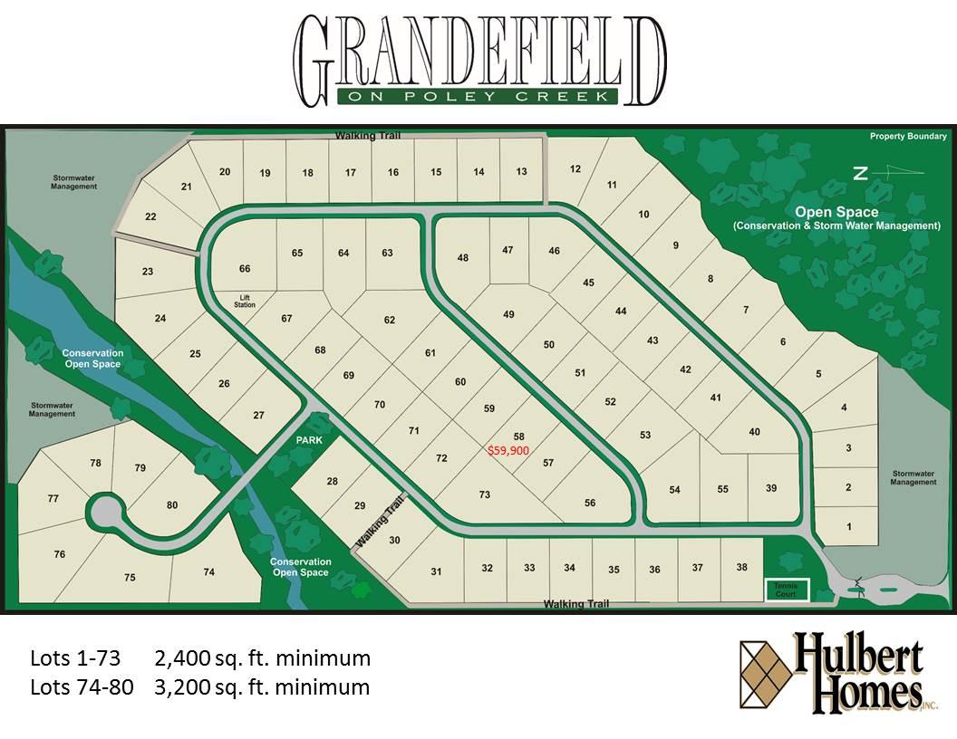 Grandefield Plat hulbert website.jpg