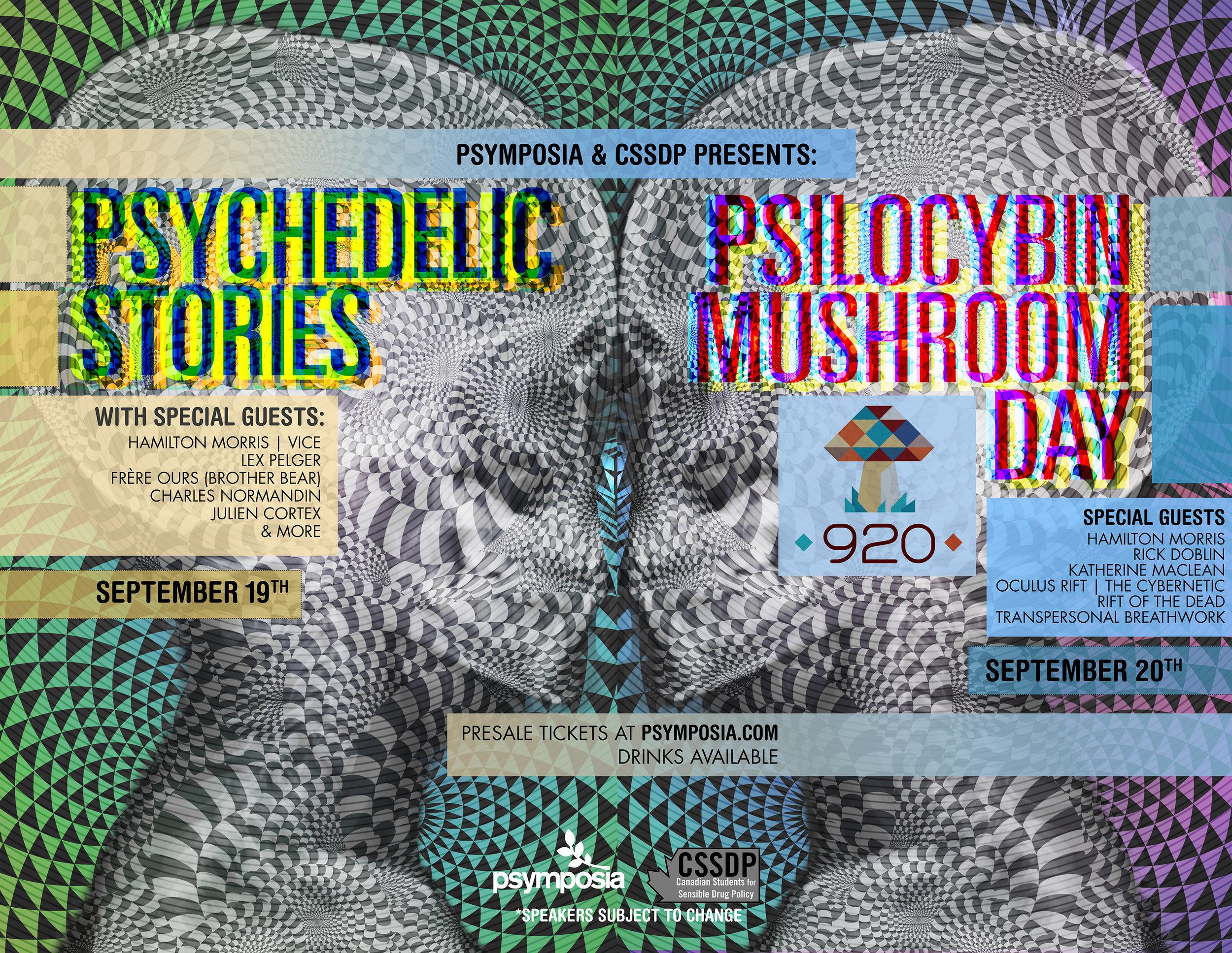 psychedelicstories.flyer.jpg