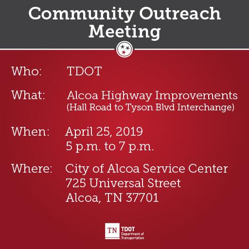 Alcoa Highway Improvements 4-25-19.jpg
