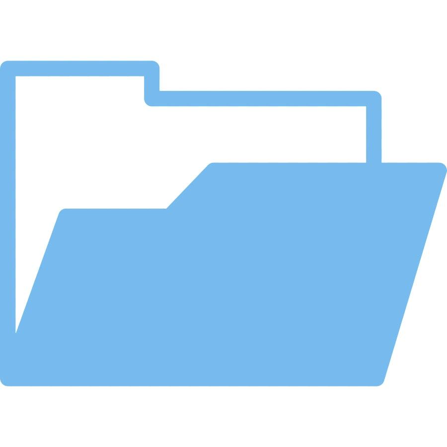 File+Folder.jpg